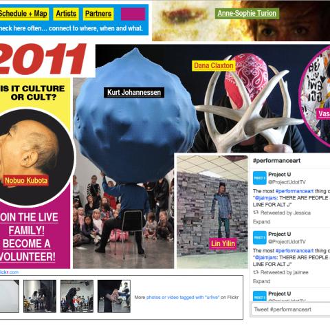 Screen Shot 2014-10-07 at 12.51.58 AM