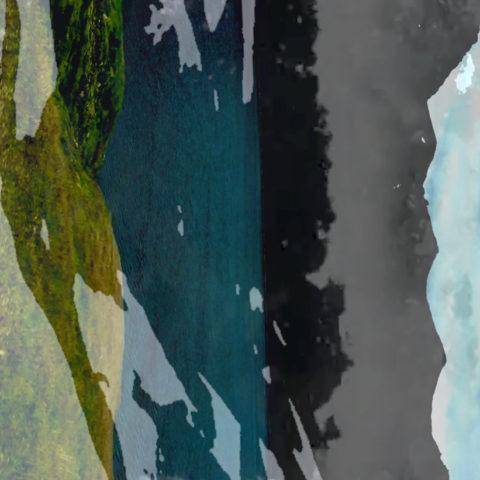 vertigo3_sq_web